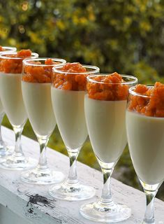 Food Tasting, Dessert Recipes, Desserts, Sweet Recipes, Tapas, Good Food, Food And Drink, Sweets, Cooking