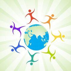 A közösségi média marketing jövőjéről olvashat új bejegyzésünkben: http://blog.marketinggps.hu/cikkek/most-kiderul-hogy-milyen-lesz-a-kozossegi-media-marketing-jovoje/56