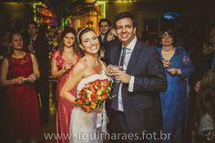 CASAMENTO DOS QUERIDOS NOIVOS SILVIA E PEDRO DE SÃO PAULO.VEJA MAIS EM NOSSO SITE http://www.jrguimaraes.fot.br/portfolio/casamentos/59923-casamento-silvia-e-pedro-de-sao-paulo