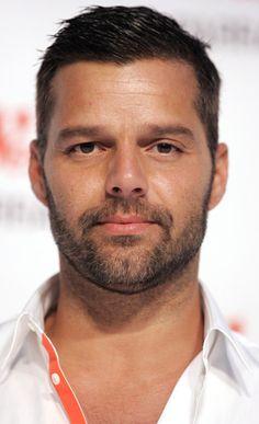 ¿Conoces la oración de Gandhi y Ricky Martin? Descúbrela e inspírate con sus palabras: Ricky Martin
