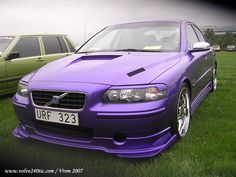 Awsome Swedish Volvo Pictures - Volvo Forums - Volvo Enthusiasts Forum