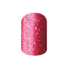Jamberry Nail Wraps (22 NZD) ❤ liked on Polyvore featuring beauty products, nail care, nail treatments, raspberry sparkle, jamberry, nails, jamberry nails and sparkle