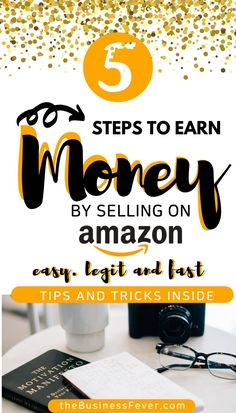 Hot tips about hot things! Make Money On Amazon, Sell On Amazon, Make Money From Home, Way To Make Money, Make Money Online, How To Make, Legitimate Work From Home, Work From Home Jobs, Amazon Fba