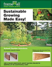 Find This Pin And More On Garden And Yard Catalogs And Outdoor Ideas By  Catalogs.