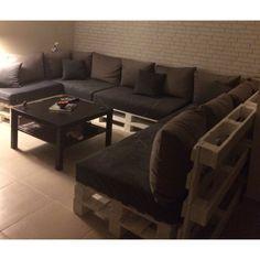 Μαξιλάρια κήπου / Μαξιλάρια εξωτερικού χώρου, μαξιλάρια κήπου, μαξιλάρια πισίνας, μαξιλάρια βεράντας, μαξιλάρια καρέκλας, μαξιλάρια κουζίνας, μαξιλάρια μπαμπού, μαξιλάρια κούνιας, μαξιλάρια δαπέδου, μαξιλάρια καναπέ, μαξιλάρια διακοσμητικά, μαξιλάρια vespa Couch, Furniture, Home Decor, Settee, Decoration Home, Sofa, Room Decor, Home Furnishings, Sofas
