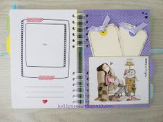 helipapeles@gmail.com Scrapbooking, Youtube, Handmade Journals, Paper Envelopes, Bold Colors, Twins, Pregnancy, Cards, Hipster Stuff