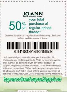 10 Coupons Ideas Coupons Chuck E Cheese Free Printable Coupons