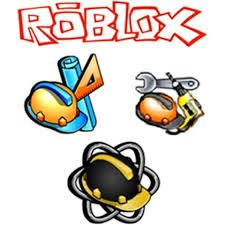 28 Best Roblox Images Roblox Roblox Pictures Roblox Store