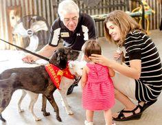 Pawderosa Ranch Grand Re-Opening 2013 #weloveyourdog #runwagranch #doglife