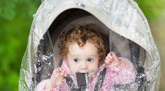 Na letnie skwary i wakacyjne plenery, każdy rodzic wie, że dodatkowe wyposażenie do zadań specjalnych staje się niezbędne. Parasolka na wózek chroniąca przed słońcem, czy moskitiera na łóżeczko, to jest to!