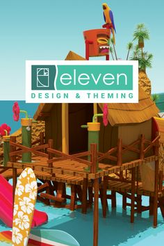 We work on everything related to waterparks, including planning and installation. No matter how wild the idea is, we take care of the details and product plans. Spray Park, Blank Canvas, Underwater World, Create Space, Patterns In Nature, Another World, Tropical Paradise, Outdoor Spaces, Empty
