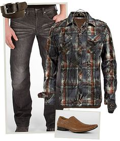 """Stay On Top"" #buckle #fashion...shirt"