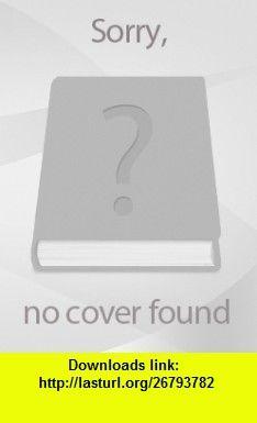 House of Morgan-V1 (9785553662752) Ron Chernow , ISBN-10: 5553662753  , ISBN-13: 978-5553662752 ,  , tutorials , pdf , ebook , torrent , downloads , rapidshare , filesonic , hotfile , megaupload , fileserve