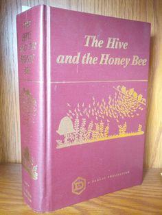beekeeping http://hillsidebees.com