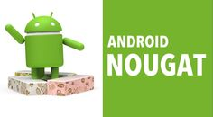 Google has finally released the much awaited Android 7.0 Nougat. The rollout has…