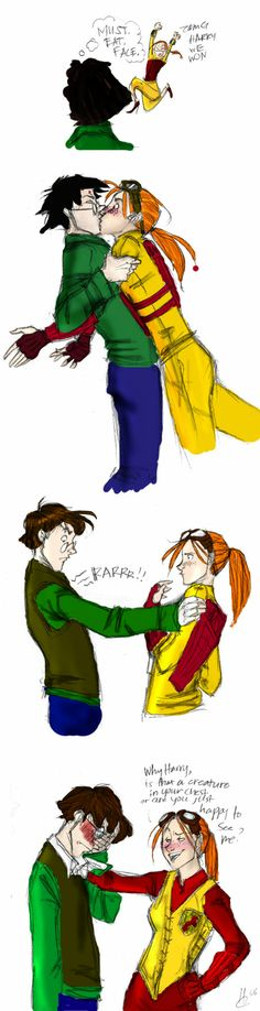ginny-and-harry-kissing-naked-asian-pacific-express