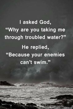 Prayer Quotes, Wise Quotes, Words Quotes, Motivational Quotes, Quotes Inspirational, Trust In God Quotes, God Loves You Quotes, Gods Timing Quotes, God Is Good Quotes