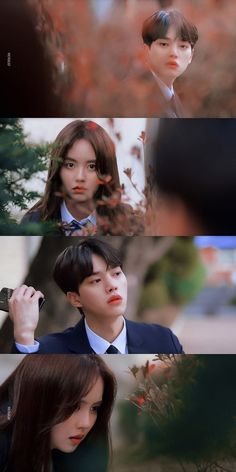 Korean Drama Best, Korean Drama Movies, Korean Actors, Song Kang Ho, Sung Kang, Korean Tv Series, Oh Love, Kim Sohyun, Park Bo Young