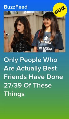 The truest test of friendship. Buzzfeed Quiz Funny, Buzzfeed Quizzes Love, Disney Buzzfeed, Buzzfeed Personality Quiz, Personality Quizzes, Fun Quizzes To Take, Quizzes About Boys, Random Quizzes, Disney Quiz