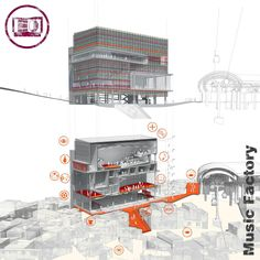 Gallery - Metro Cable Caracas / Urban-Think Tank - 21