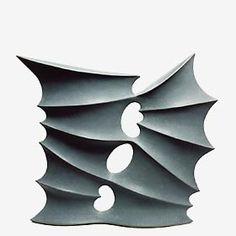 Frank Schillo ceramics