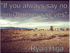Figured I needed at least one Ryan Higa quote haha