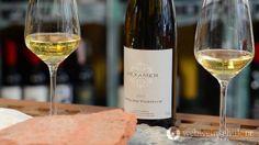 Was ist eigentlich Mineralik im Wein? - Webweinschule