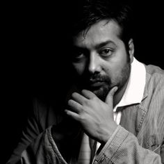 Interview with Anurag Kashyap on selection of Gangs of Wasseypur at the Cannes Film Festival!
