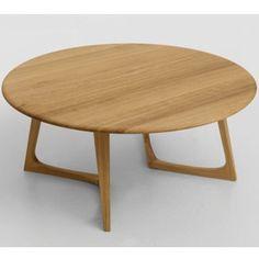 Formstelle Twist salontafel
