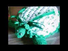 African Flowers, Crochet Art, Barbie Dress, Origami, Lily, Stitch, Knitting, Pattern, Crafts
