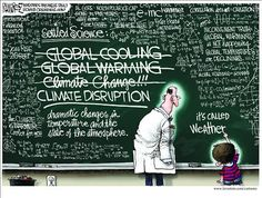 Political Cartoons by Michael Ramirez  Just needed to add one more to the list.  CLIMATE FRAUD.