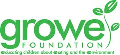 Growe Foundation logo