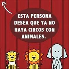 No al maltrato animal Animals And Pets, Cute Animals, Amor Animal, Animal Cruelty, Animal Rights, Going Vegan, Save Her, Zodiac Signs, Dog Cat