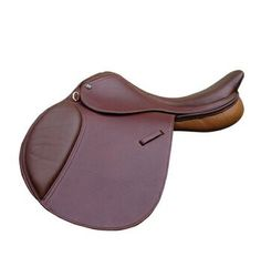 Greenhawk is your source for all harness and equestrian supplies and offers the best selection of horse tack, equipment and supplies in the country. Horse Riding Gear, Horse Gear, Horse Tack, Equestrian Outfits, Equestrian Style, English Saddle, English Tack, Jumping Saddle, Equestrian Supplies