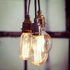 1000 bilder zu einrichtung lampen auf pinterest. Black Bedroom Furniture Sets. Home Design Ideas