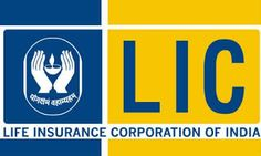LIC of India Recruitment for 600+ Adviser, LIC Agent, CCA Posts 2016, LIC of India intends to fill up the Adviser, LIC Agent, Life Insurance Agent, CCA Posts on direct recruitment basis. As per requirement of LIC of India, Total no. of posts is 669.