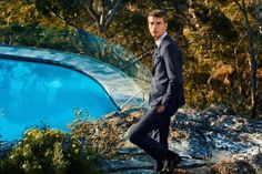 Clement-Chabernaud-Selected-Spring-Summer-2015-Campaign-004