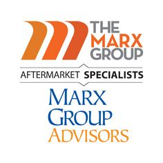 The Marx Group and Marx Group Advisors Sponsor 2015 AASA Vision Conference