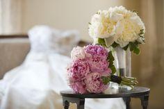 Elegant-Bridal-Accessories-11