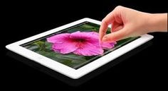 Explore the world of iPad. Featuring iPad Pro in two sizes, iPad Air, iPad and iPad mini. Visit the Apple site to learn, buy and get support. Ipad Air, Iphone 4s, Free Iphone, Apple Iphone, App Ipad, Wi Fi, Microsoft, Ipad Hacks, Android