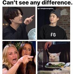 K Pop, Foto Bts, Jikook, Bts Memes Hilarious, I Love Bts, About Bts, Bts Suga, Bts Boys, Bts Wallpaper