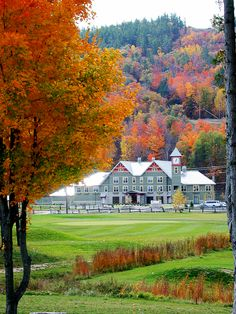 Enjoy four seasons of fun at Calabogie Peaks Resort. Golf, beachfront, mountain and more! Check out our Stay & Play Packages http://www.calabogie.com/accommodations/stay-a-play-special.html