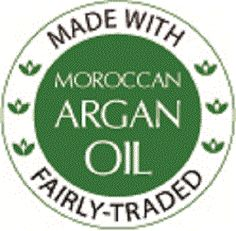 Feature Product Reviews: Pure Moroccan Argan Oil from Eden Allure