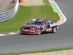 BTCS 2007