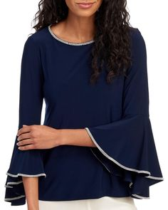 fd9dc771dde33 21 Best Plus Size Tops images | Plus size tops, Affordable plus size ...