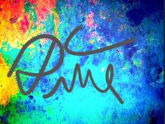 Arabic Calligraphy, Neon Signs, Art, Art Background, Kunst, Gcse Art, Arabic Calligraphy Art, Art Education Resources, Artworks