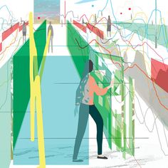 The Limits of Social Engineering: Tapping into big data, researchers and planners are building mathematical models of personal and civic behavior. But the models may hide rather than reveal the deepest sources of social ills.