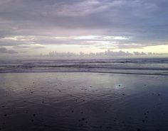 Balian Beach print | ESKAYEL