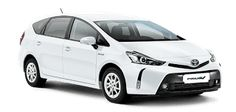 Here is TOYOTA PRIUS V New Zealand Full Spec, Review, Pros and Cons, Latest Price, Test Drive, Accessories and Modification, with more Photo Gallery of Exterior and Interior. See it before buying this car. Visit it and give your comments!