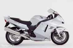 Hot Sales,Sports Bike Kit For Honda Blackbird CBR 1100 XX Aftermarket Motorcycle Fairing (Injection molding) Honda Bikes, Honda Motorcycles, Cars And Motorcycles, Honda Powersports, Twin Models, Honda Cub, Bike Kit, Motorcycle Companies, Sportbikes